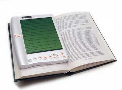 Диагностика и ремонт ноутбуков книга nikon coolpix s6500 не включается - ремонт в Москве