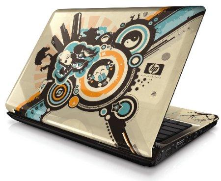 Ремонт ноутбуков HP в Москве
