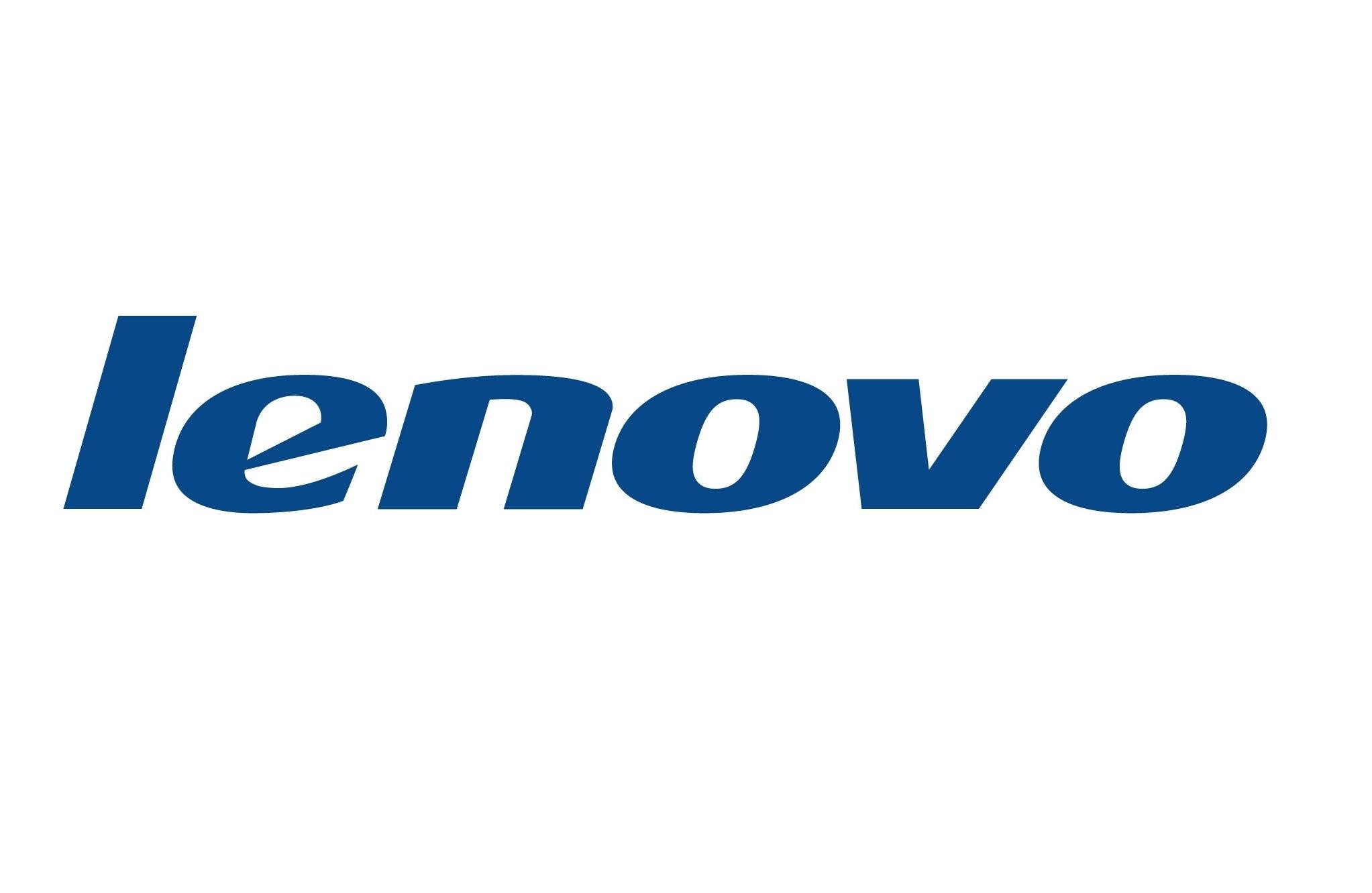 нРемонт телефонов Lenovo