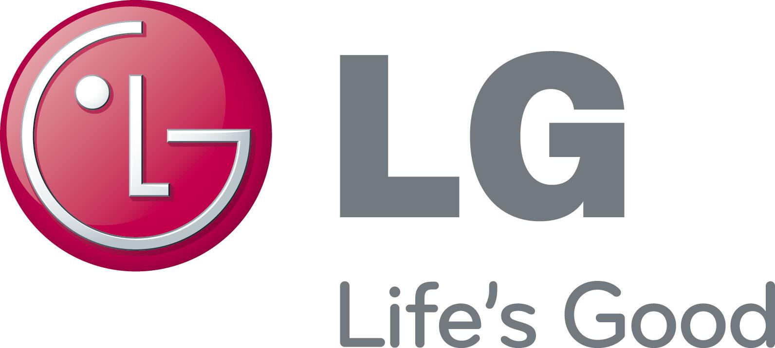 нРемонт телефонов LG