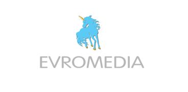 Ремонт электронных книг EvroMedia