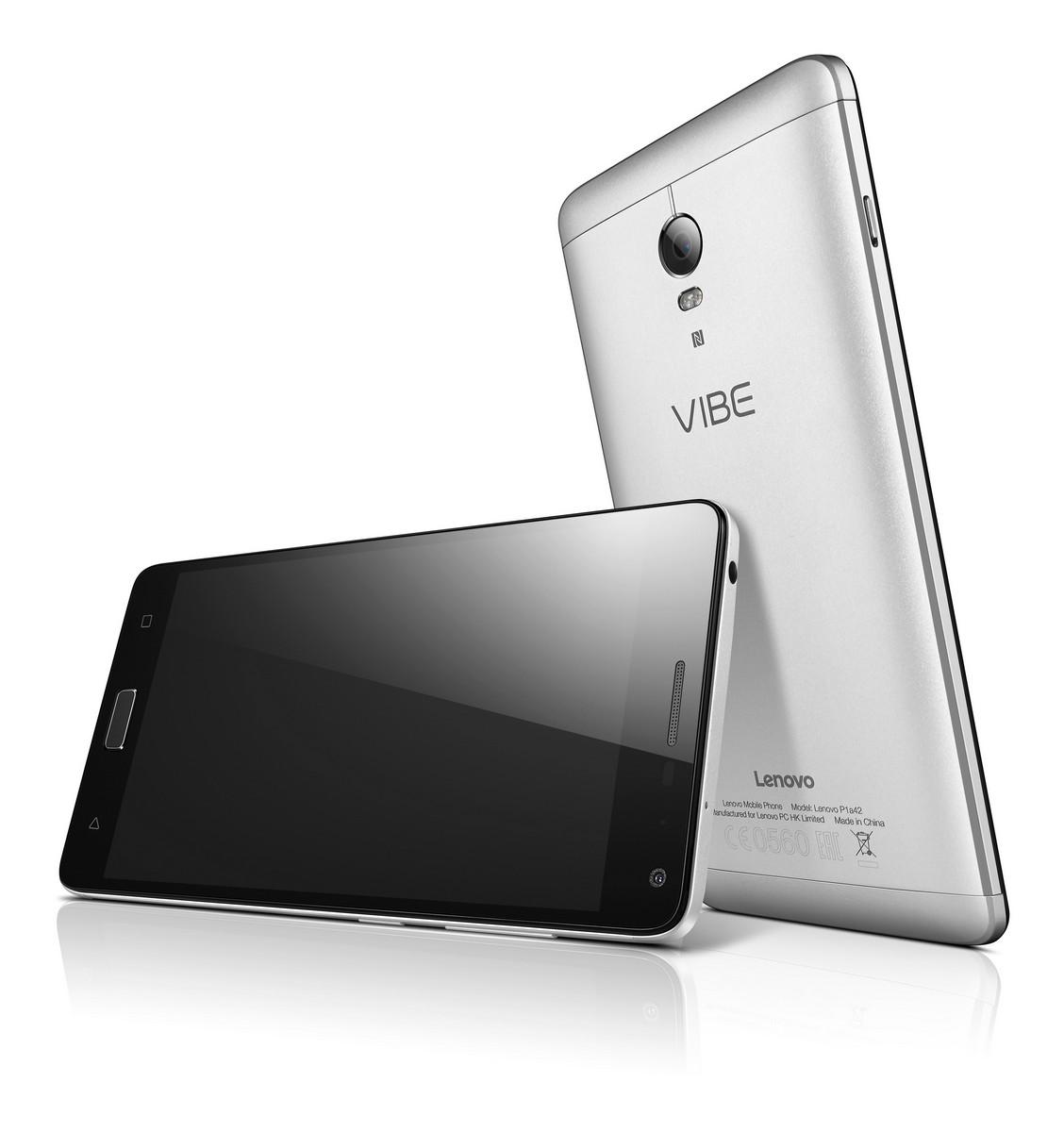 Ремонт мобильного телефона Lenovo Vibe P1m