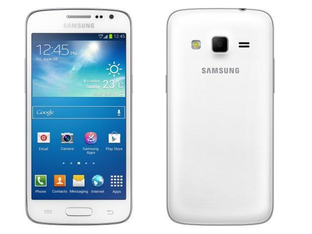 Ремонт мобильного телефона Samsung Galaxy S3